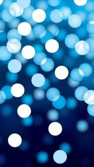 Cool Countertop Ideas 25 best ideas about blue wallpaper iphone on pinterest