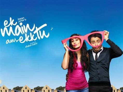 Dvd Ek Aur Ekk Tu Kualitas Hd India ek aur ekk tu 2012 dvdrip