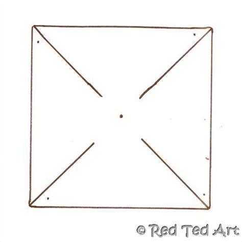 pinwheel template pinwheel template ted s