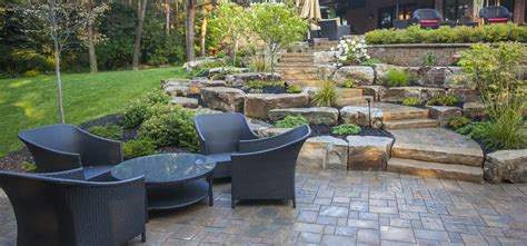 landscaping 3 tips for finding the best