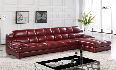imported sofa designs online buy wholesale imported sofas from china imported