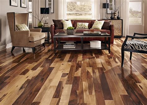 lifescapes flooring reviews meze blog
