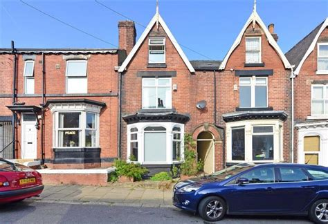 3 bedroom houses for sale in sheffield 3 bedroom terraced house for sale in 16 ranby road