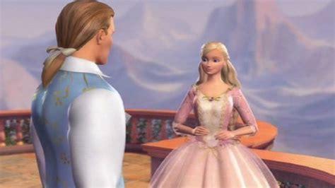 film barbie la principessa e la povera barbie la principessa e la povera cartoni animati completi