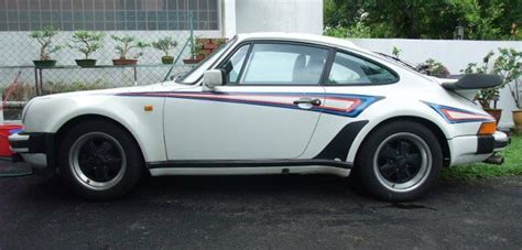 porsche 930 martini 1000 images about porsches galore on