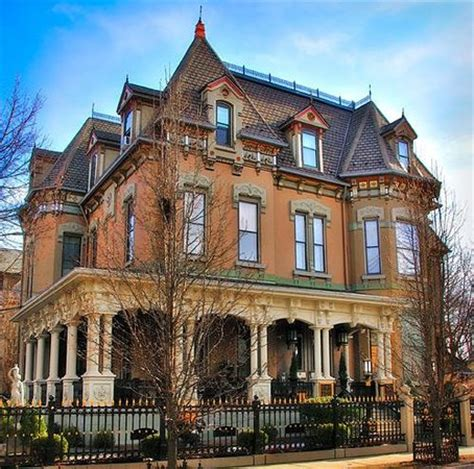 cheap rooms for rent in allentown pa the frederick stegmaier mansion updated 2016 b b reviews wilkes barre pa tripadvisor