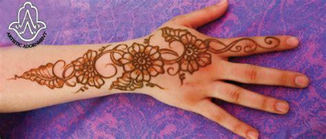 henna tattoo bali price henna tattoo designs price makedes com