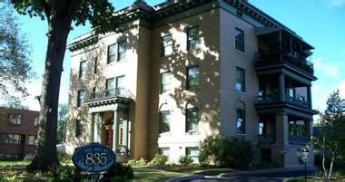 bed and breakfast springfield il romantic getaways in illinois inn at 835 historic bed and
