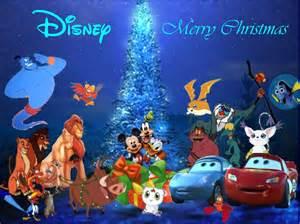 mickey s very merry christmas party scootarama blog