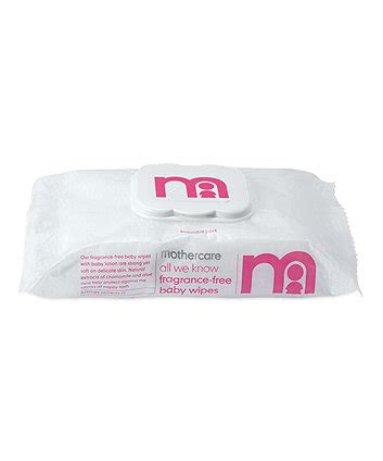 Sleepsuit Mothercare 72 hospital bag items for baby mothercare