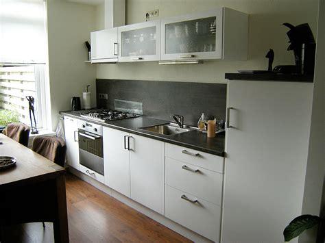 inbouwkeuken monteren inbouwkeuken laten monteren kies voor mooijwerk keukenmontage