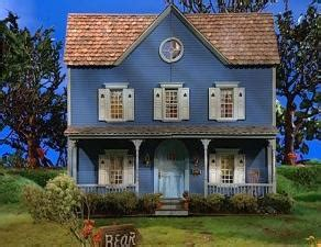 bear inthe big blue house a berry bear christmas quot bear in the big blue house quot and friends wiki fandom powered by wikia
