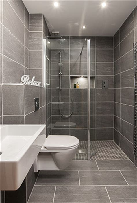 wet room bathrooms nz wetrooms and wet floor showers bathing mobility