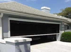 garage doors without windows rachael edwards