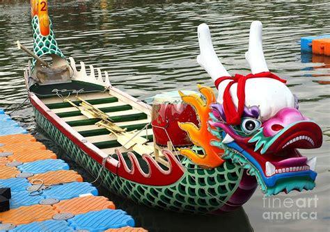 dragon boat festival 2018 chesapeake beach md dragonboat dragonboatfestival dragonboatrace 点力图库
