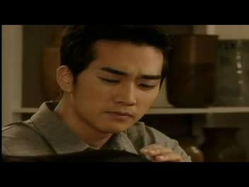 sinopsis film endless love episode 6 queen of drama sinopsis endless love episode 13