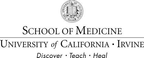 uc irvine health school  medicine  western journal  emergency medicine