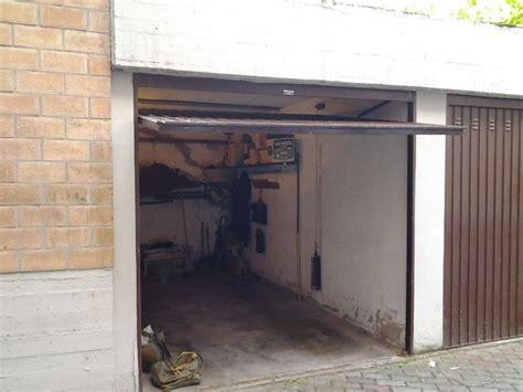 porta sezionale garage sostituzione porta basculante con portone sezionale a ferrara