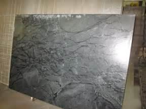 Ubatuba Granite Cost » Home Design 2017