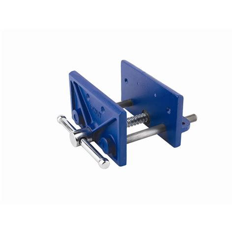 bench vise bunnings irwin record woodworking vice 162mm bunnings warehouse