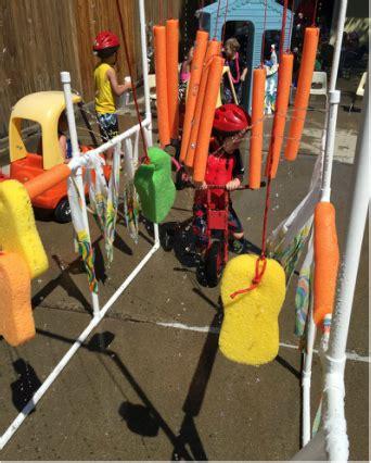 daycare reno nv car wash at the goose golden goose preschool midtown reno