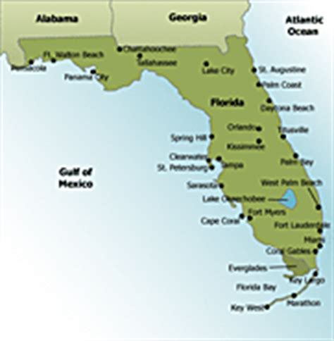 map of florida ports florida cruises cruises from ta port canaveral cruises