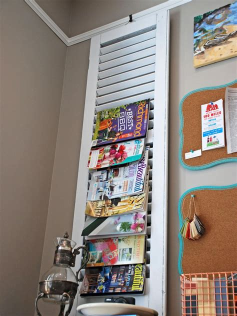 book storage ideas magazine and book storage ideas diy