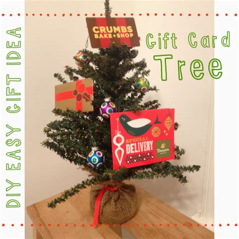 christmas tree shop gift card christmas lights card and