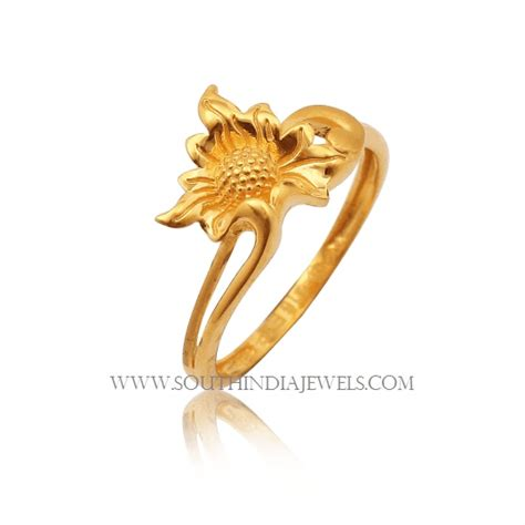 ring designs in gold for gold ring design for without gold ring