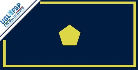 concorso interno vice ispettore polizia di stato concorsi interni a 2482 e 501 posti per vice ispettore