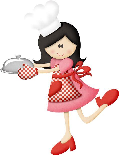 imagenes retro infantiles gifs im 193 genes de cocineros y accesorios de cocina