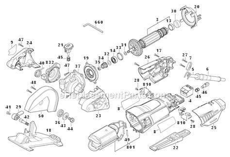 dremel parts diagram dremel us40 parts list and diagram f013us4000