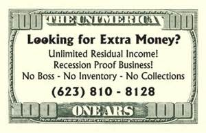 100 dollar bill drop card template 100 dollar drop cards the right way to use them or lose