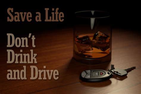 drunk driving psa illustration  image