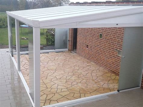 Polygonalplatten Terrasse Verlegen by Polygonalplatten Richtig Verlegen So Muss Das