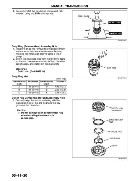download car manuals pdf free 2010 dodge grand caravan navigation system dodge 2005 grand caravan owners manual pdf download 2018 dodge reviews