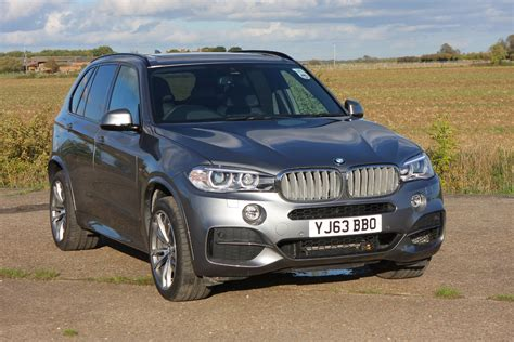 Used Bmw Lease by Bmw Used Car Lease Upcomingcarshq