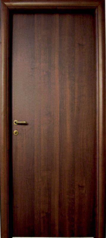 porte interne in laminato prezzi vendita porte interne in laminato offerte miglior prezzo