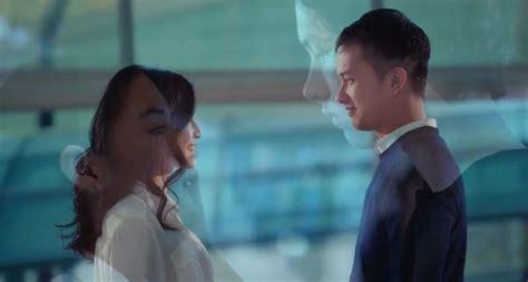 jalan cerita film operation wedding dear mira lesmana ini lho yang kami harapkan dari film aadc2