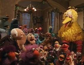 12 favorite moments muppet family christmas