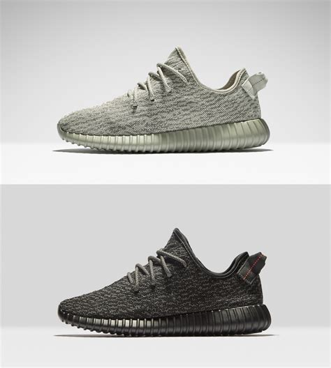 Adidas Yezzy Boost Termurah 04 adidas yeezy boost 750 grey gum dead stock sneakerblog