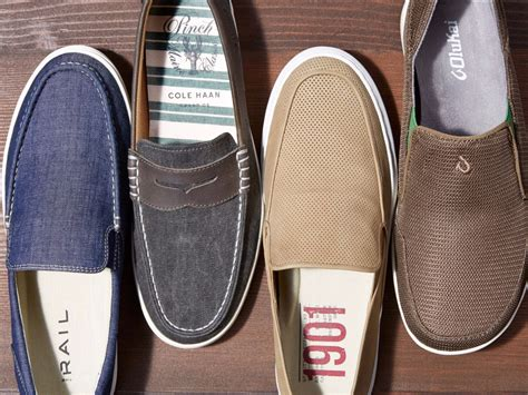 sockless shoes shoes for yourstyles