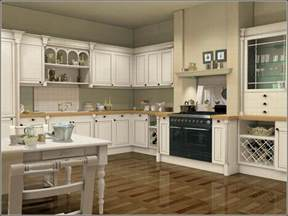 Pre Made Kitchen Cabinets by Pre Assembled Kitchen Cabinets Home Depot Roselawnlutheran