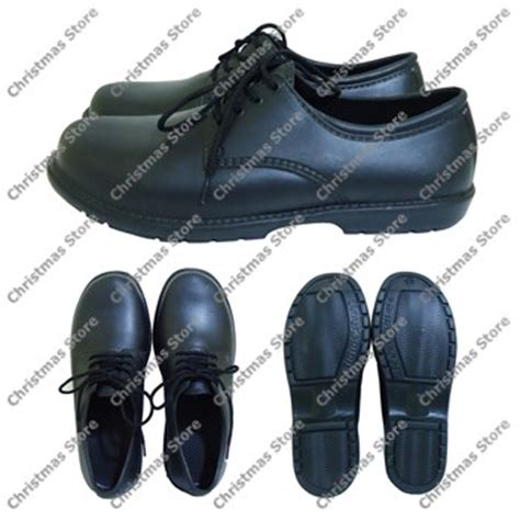 how to make uncomfortable shoes comfortable shoes boys flexible cushioned school shoes croc type