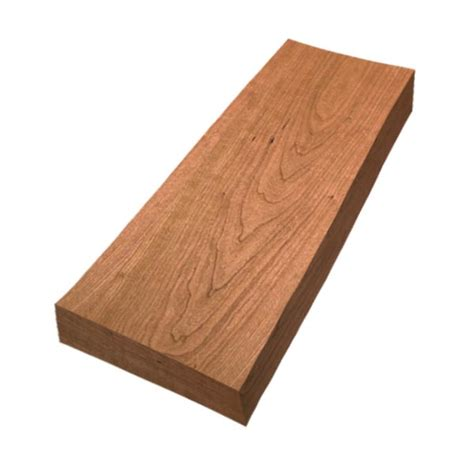 tavola legno massello tavola ciliegio 3x25x240 cm negozio mybricoshop