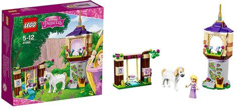 Lego Disney Princess 41065 lego disney princess summer set official images i