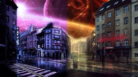 imagenes universos paralelos cient 237 ficos anuncian la existencia de universos paralelos