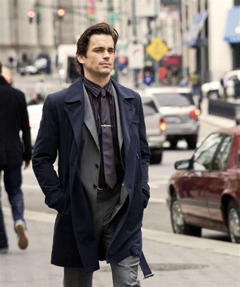 Neal Caffrey Wardrobe by Best 25 Neal Caffrey Ideas On Matt Bomer