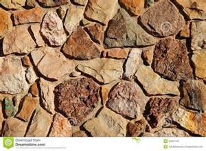 Colorful Wall Murals old rock wall texture stock photo image 32051740