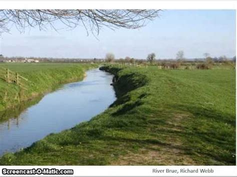 what are flood plains identifying floodplains and levees from photographs